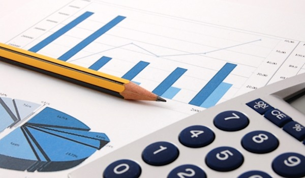 business-bookkeeping-rules