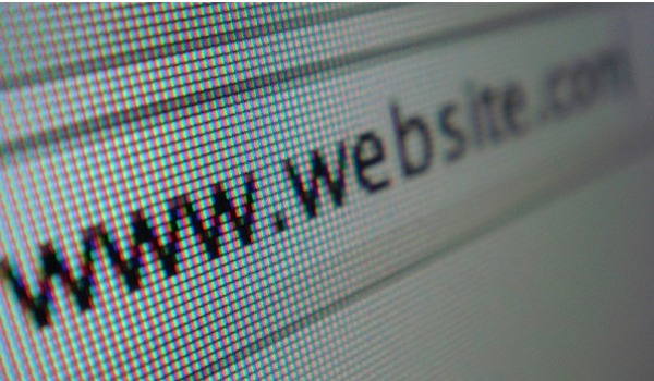 buy-websites