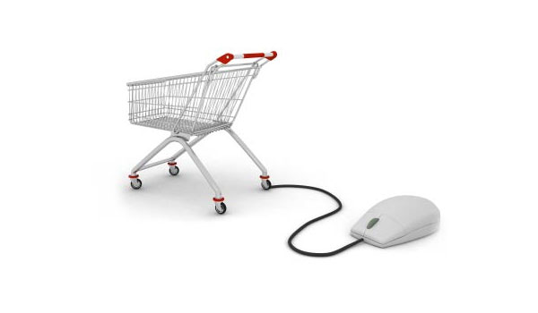 online-ecommerce-site