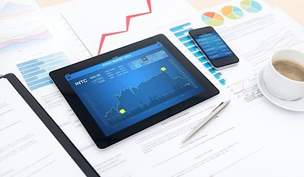sensitive-business-data