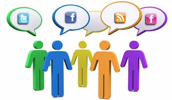 social-networking-promotion