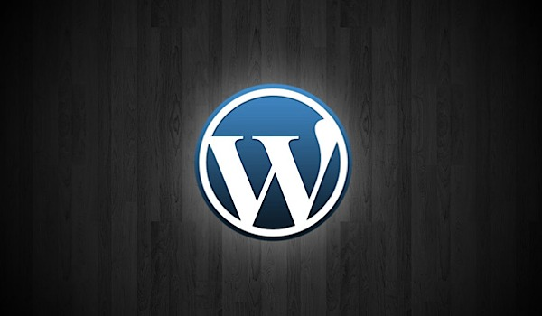 wordpress-blog-platform